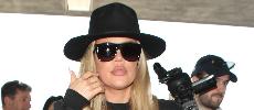 Khloe Kardashian : Après le scandale et l'accouchement, elle livre enfin ses impressions !