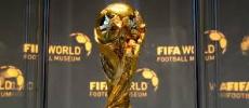 Mondial 2026 : Le Maroc disqualifié avant le vote du 13 juin ?