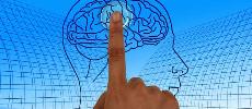 Les neurosciences vont-elles faire de l'homme une machine?