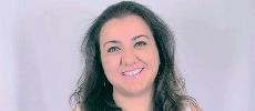 Cycle de conférences avec Amal Radouane à Casablanca