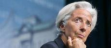 Turquie: le rappel à l'ordre du FMI sur l'indépendance de la banque centrale