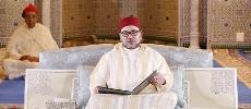 Le roi Mohammed VI présidera, ce vendredi à Casablanca, la troisième causerie religieuse