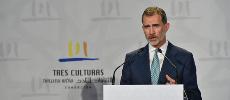 Felipe VI : «Nos relations avec le Maroc sont stratégiques grâce à notre amitié»