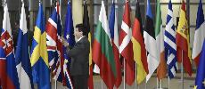 Un Brexit sans accord: le cauchemar de Bruxelles et Londres