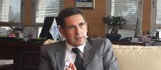 Il fait l'actu : Saaid Amzazi, ministre de l'Éducation nationale