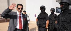 Khiame plaide pour un accès sans restriction aux données d'Europol