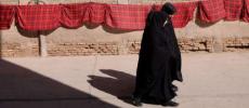 A l'ouest de l'Afghanistan, la présence iranienne devient menaçante
