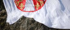 Kosovo-Serbie : un échange de territoires fondé sur des critères purement ethniques inquiète