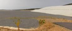 Tanger: le libanais Averda remporte un marché de près d'un milliard de dirhams