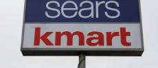 Le géant américain de la distribution Sears en faillite