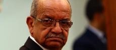 Sahara: pourquoi les pourparlers de Genève risquent de faire pschitt