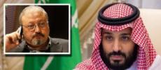 Affaire Jamal Khashoggi : Dans la tourmente, l'Arabie Saoudite montre les crocs