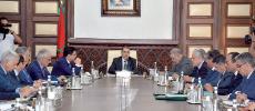 PLF 2019 : Le Maroc subit les diktats de l'UE
