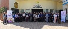 Dédiée aux porteuses de projets à Casablanca-Settat : Min Ajliki Academy accueillera sa 1e promo