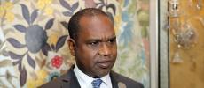 Sahara : Le Burkina Faso fervent soutien de l'initiative marocaine d'autonomie à l'ONU