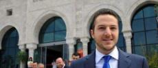 Le feuilleton politico-judiciaire Ennakl, première entreprise étrangère cotée à Casablanca