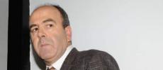 Le PAM expulse l'un de ses élus accusé d'avoir participé à une activité du Polisario