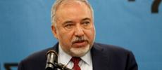 Israël : démission du ministre de la Défense, Avigdor Lieberman, après le cessez-le-feu à Gaza