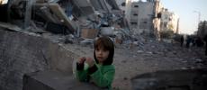 Le cessez-le-feu à Gaza : Une mesure qui plonge le gouvernement israélien dans la tourmente