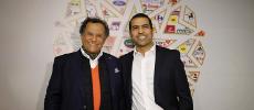 Marketing et communication : L'Association «Les Impériales» met la lumière sur les marques au Maroc