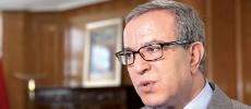 Médecine légale : Le Maroc et le Rwanda examinent les perspectives de leur coopération