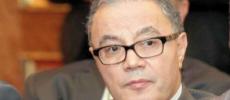 Pourquoi Alger et le Polisario doivent décréter les mercredis, jours
