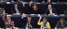 L'accord de pêche adopté par la commission de la pêche au parlement européen