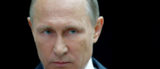 Affaire Skripal : bras de fer entre l'Union européenne et le Kremlin