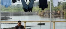 Amérique centrale : les raisons de l'exode vers les États-Unis