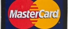 La Commission européenne inflige une amende de 570 millions d'euros à Mastercard