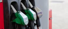 Le Conseil de la concurrence n'approuve pas le plafonnement des prix du carburant