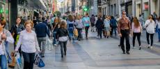 La migration, opportunité économique pour l'Espagne?