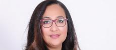 Ficopam : Un 2ème mandat pour Heuda Farah Guessous