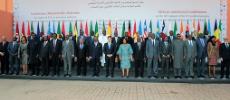 Sahara: entre Marrakech et Pretoria, la légalité et le brigandage