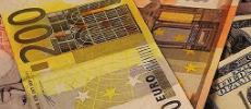 Marché de change (14-20 mars): le dirham s'apprécie vis-à-vis du dollar et se déprécie face à l'euro