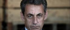 France : Nicolas Sarkozy devant la justice pour « corruption active » et « trafic d'influence »
