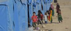 Dix enfants tués en Afghanistan par une frappe de la coalition, dénonce l'ONU