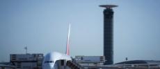 Pourquoi les pilotes français veulent faire grève en mai