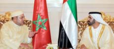 Vers une crise diplomatique entre le Maroc et les Émirats Arabes Unis ?