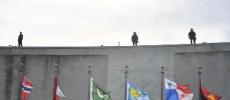 Les Etats-Unis s'opposent à une résolution de l'ONU contre le viol comme arme de guerre