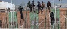 L'Espagne versera 30 millions d'euros au Maroc pour contrer l'immigration clandestine