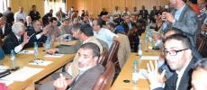 Oujda/communes: Discorde autour des subventions