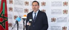 Le conseil de gouvernement adopte le projet de décret portant création de nouveaux cercles et caïdat