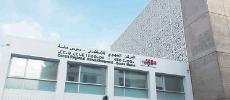 Souss-Massa : Plus de 2 MMDH pour 83 projets au 1er semestre 2019