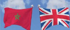 Royaume-Uni post-Brexit : Quelles relations avec Rabat ?