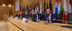 Maroc/Luxembourg: Des opportunités énormes à saisir en matière d'investissements