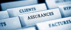 Code des assurances. Le décret d'application validé