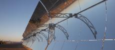 Quand CNN vante les mérites du solaire au Maroc