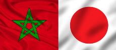 Maroc-Japon, vers un partenariat plus ambitieux