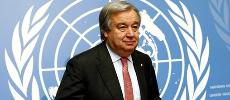 Sahara. Proposition du MAE slovaque en tant que nouvel émissaire: le rétropédalage du SG de l'ONU